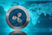 Bitstamp исключит торговые операции с XRP для американских пользователей