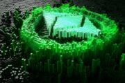 На депозитный контракт Ethereum 2.0 поступило более $1 млрд в эфириуме