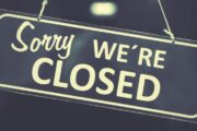В Берлине закрылся бар, первым в мире начавший принимать биткоины