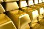 Россия увеличивает запасы золота рекордным темпом