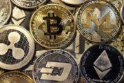 Аналитик рассказал, у каких монет есть шансы на рост
