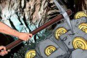 Аналитики Coinbase: Конкуренты по криптопространству не смогли стать «убийцами Ethereum»