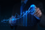 Анализ цен BTC, ETH, XRP (18.12.20)