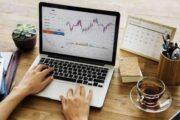 Анализ цен BTC, ETH, XRP (30.12.20)