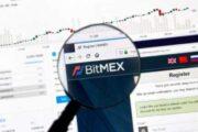 BitMEX больше не обслуживает неверифицированных пользователей