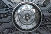 Майнеры увековечили истинную роль биткоина в блокчейне