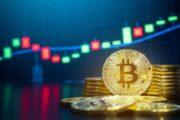 Эксперты ждут нового максимума от биткоина
