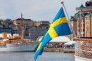 Швеция рассмотрит переход на цифровую валюту