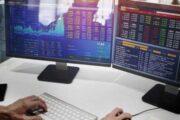 Колебания на крипторынке лишили пользователей $730 млн за одни сутки