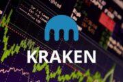 Kraken планирует добавить поддержку Lightning Network