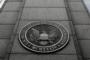 Ripple пошёл, ICO-токенам приготовиться. Кто ещё может попасть в немилость SEC?
