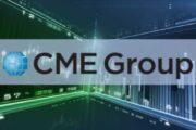 Торги на CME остановили из-за крупнейшего гэпа в истории