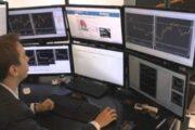 Выведено $570 млн за один день: Трейдеры покидают криптовалютные биржи