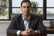 Мэр Майами хочет вложить часть городской казны в биткоин