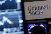 СМИ: Goldman Sachs планирует открыть сервис по хранению криптовалют