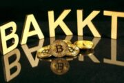 Bakkt выходит на фондовый рынок
