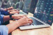 Аналитик: Не продавайте свои BTC и ETH на основании RSI