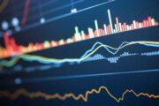 Анализ цен BTC, ETH, XRP (14.01.21)