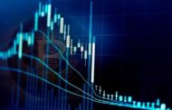 Анализ цен BTC, ETH, XRP (25.01.21)