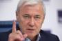 Анатолий Аксаков: Биткоин — это пузырь, который скоро лопнет
