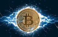 Биржа OKCoin внедряет поддержку Lightning Network