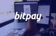 BitPay вводит обязательную верификацию