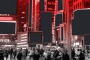Gather — демократизация Интернета