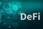 DeFi-протоколы Curve и yEarn.Finance готовятся к сотрудничеству