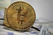 Экономист Rosenberg Research считает нынешнее ралли биткоина ненормальным