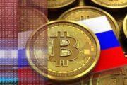 Эксперты рассказали об особенностях криптоторговли в России