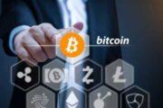 Глава NYDIG: Институционалов интересует только биткоин