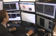 Главные центры торговли криптовалютой в мире. Страны, которые действительно управляют рынком