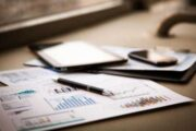Институционалы сократили объем инвестиций в биткоин. Стоит ли переживать?