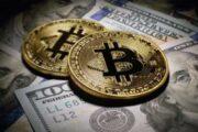 Инвестиции в биткоин принесли MicroStrategy более $1 млрд за полгода