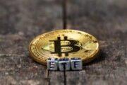 JPMorgan: Одобрение биткоин-ETF приведет к падению цены