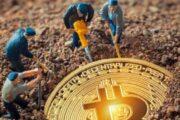 Каким будет майнинг в биткоина в 2021 году?