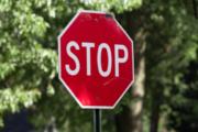 Короткие позиции под угрозой: Genesis Trading приостанавливает кредитование XRP