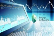 Kyber Network проведет серьезное обновление протокола