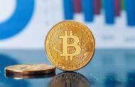 О чем сигнализируют графики биткоина?