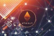 Основатель Synthetix Network сообщил о транзакции в сети Ethereum на $1,1 млрд