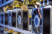 Основной конкурент Bitmain планирует выйти на IPO