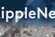 Сеть RippleNet обработала 3 млн транзакций за прошлый год