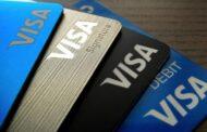 Visa запускает техническое решение для интеграции крипто-платежей банками