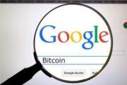 Число запросов «купить криптовалюту» в Google установило новый исторический рекорд