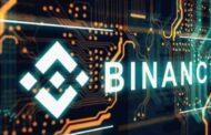 Binance сообщила о делистинге нескольких активов