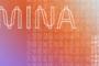 Основная сеть Mina Protocol запущена. Разработчики планируют токенсейл
