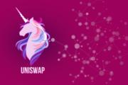Стала известна дата запуска третьей версии протокола Uniswap