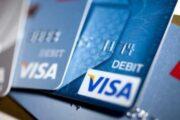 Visa задействует стейблкоин USD Coin в своих транзакциях