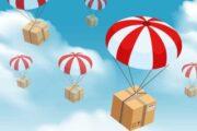 Что нужно знать об AirDrop?