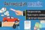 Как рассчитать автокредит онлайн и где оформить (подать) заявку на автокредит: ТОП-5 банков